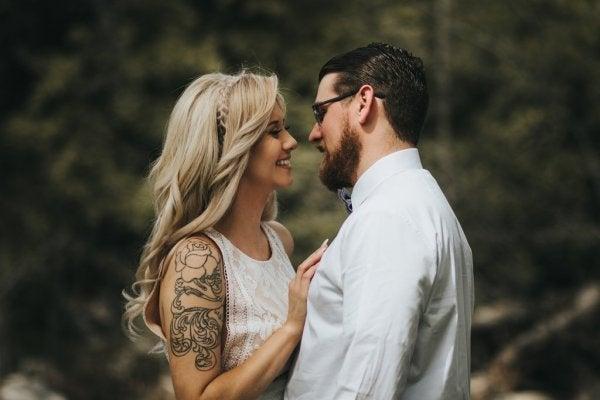 Piercings dating
