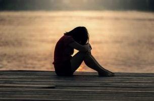 Huiselijk geweld bij jonge koppels