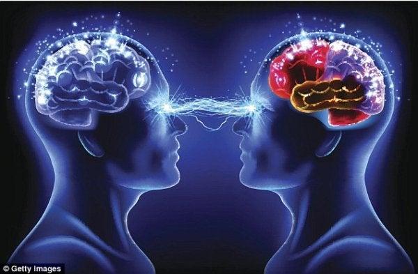 Bestaat telepathie echt? Kunnen we gedachten lezen?