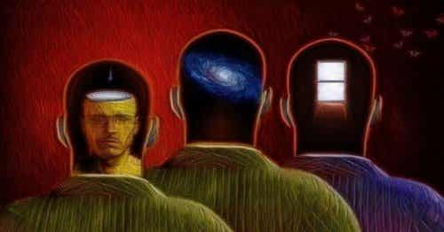 Gebruik de Jungiaanse therapie en vind emotioneel evenwicht