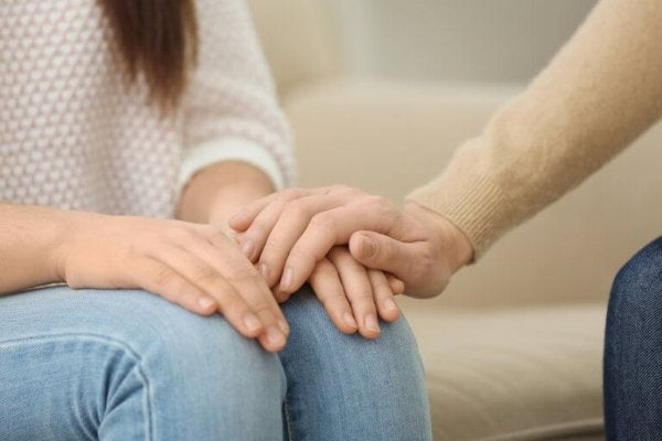 Emotionele steun en welzijn