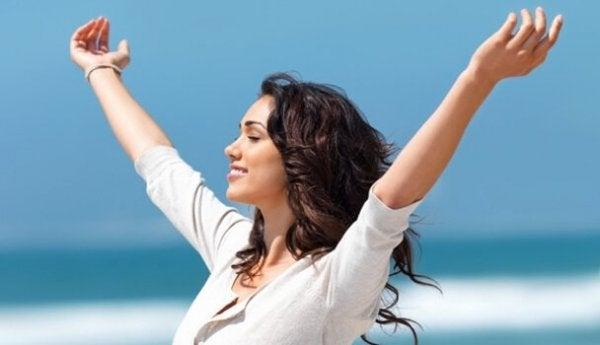 Welke factoren beïnvloeden ons welzijn?