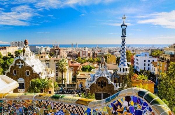 Over terrorisme en de aanslagen in Barcelona