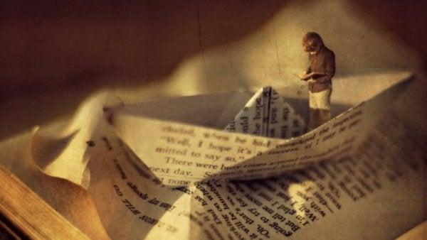 Een brief naar mijn toekomstige zelf