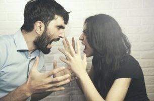 Moeilijke gesprekken