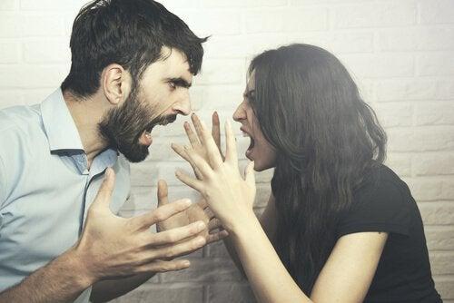 Tips om moeilijke gesprekken te voeren