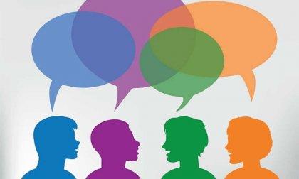 Allerlei gesprekken op basis van onze intuïtieve theorieën