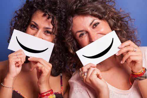 Tijd of geld? Wat is de keuze van gelukkige mensen?