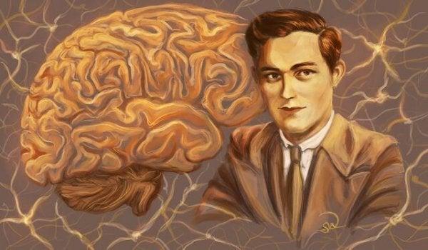 Drie klinische cases die onze kijk op de hersenen veranderd hebben