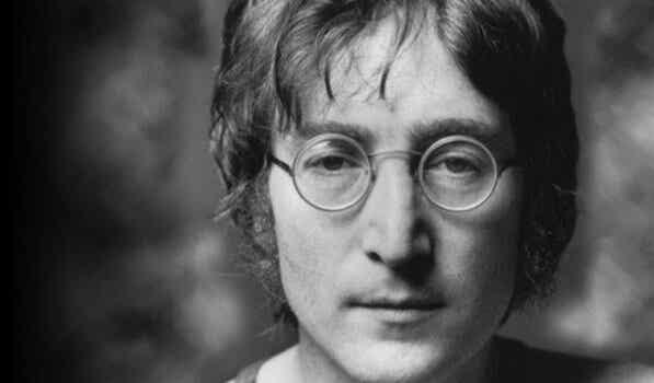 John Lennon en depressie: de liedjes die niemand begreep