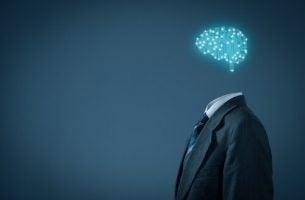 Hersenen vol lichtpuntjes: het intelligentiemodel van Cattell