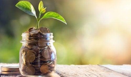 5 tips om te voorkomen dat je financiële situatie een last is