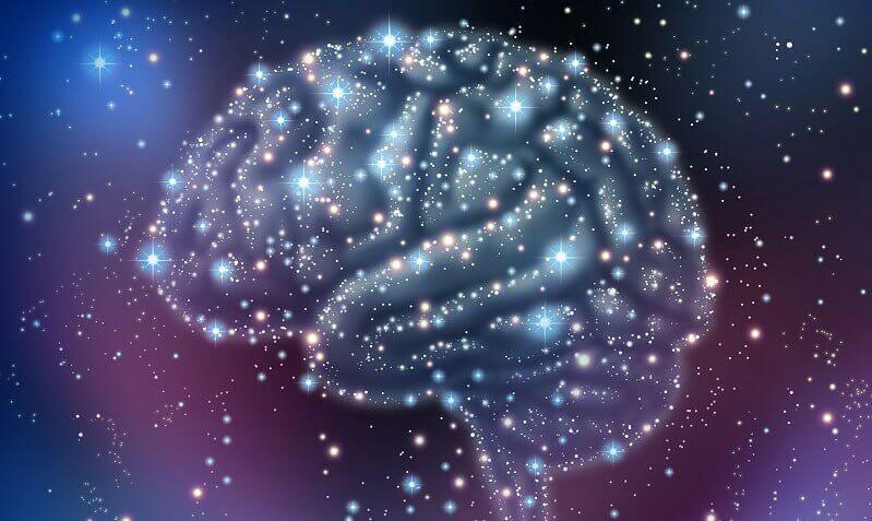 De hersenen tijdens een orgasme