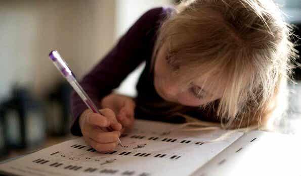 Zijn de leerlingen het probleem of het onderwijssysteem?