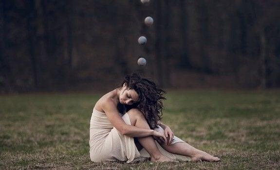 Het effect van stress op je lichaam - symptomen die je moet kennen