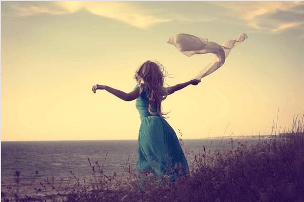 Dansen zonder houdbaarheidsdatum