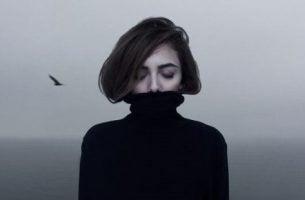 Therapie-resistente depressie