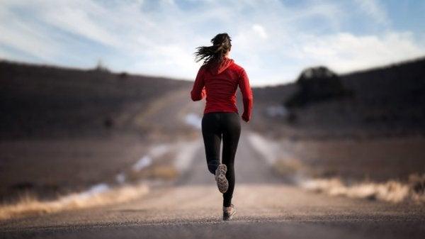 Mindfulness in de sport: hoe beïnvloedt het de atleten?