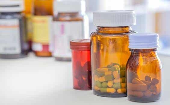 Alprazolam oftewel Xanax: werkingen en bijwerkingen