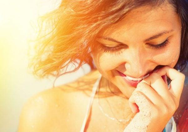 Masturdating: Hoe je jezelf echt kunt leren kennen