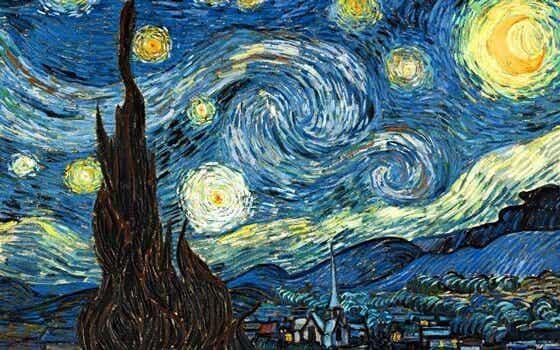 Vincent van Gogh en de kracht van synesthesie in kunst