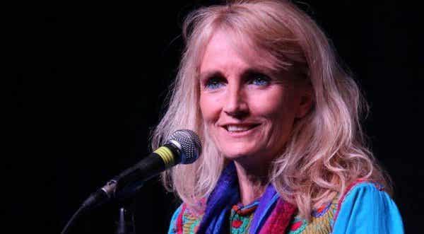 7 citaten van Suzanne Powell ter inspiratie