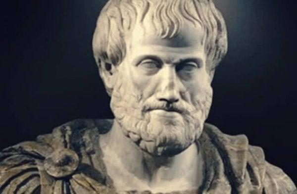 Het Aristotelescomplex: denken dat je beter bent dan alle anderen