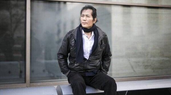 Filosoof Byung-Chul Han en de 'hel waar alles hetzelfde is'
