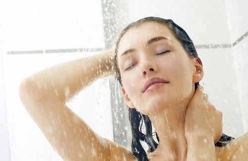 Douchen
