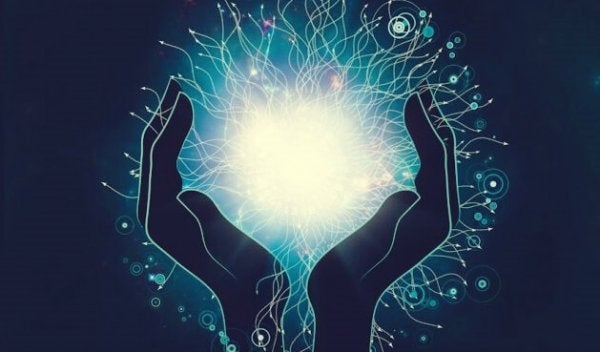 Drie sleutels van NLP (neurolinguïstisch programmeren) die je leven zullen veranderen