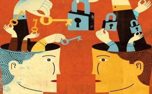 De 5 sleutels tot assertiviteit