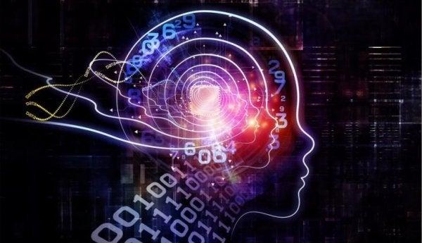 De hersenen en binaire codes: NLP