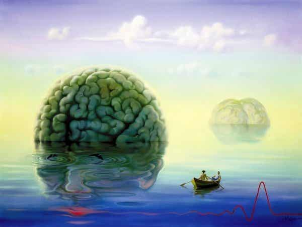 Hoe train je je hersenen om creatiever te zijn?