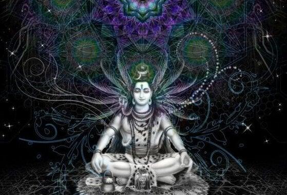 hindoeistische spreuken Zeven prachtige hindoeïstische spreuken   Verken je geest hindoeistische spreuken