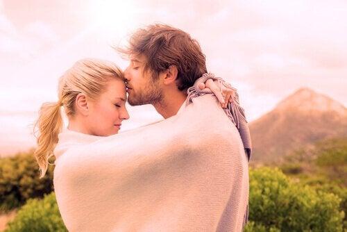 Demiseksualiteit: wanneer emoties verlangen creëren