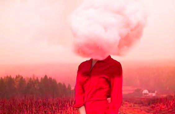 Cognitieve psychologie is behulpzaam als je geest troebel is