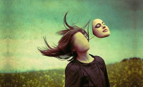 Persoonlijkheid en mentale stoornissen met elkaar verwarren