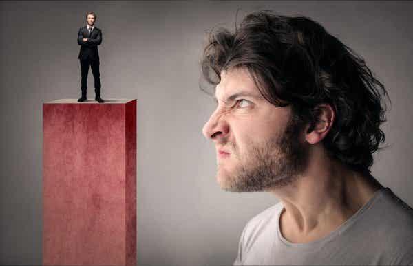 Wat is jaloezie of afgunst nu precies?