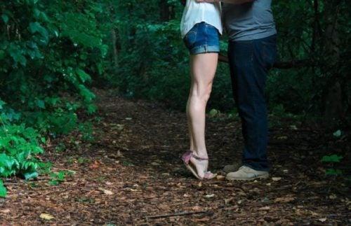 Twijfels over de liefde: moet je je relatie beëindigen of niet?