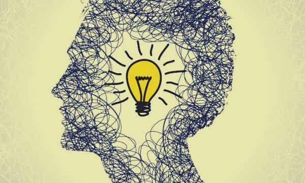 Vijf manieren om je creativiteit en innovativiteit aan te wakkeren