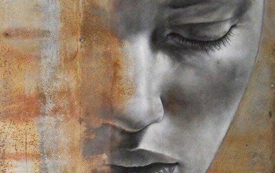 Waarom ben ik ongevoelig voor de pijn van anderen?