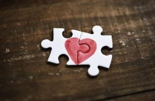Citaten over liefde voor jezelf