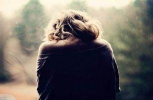 Reactieve depressie