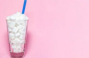 Schadelijke effecten van suiker