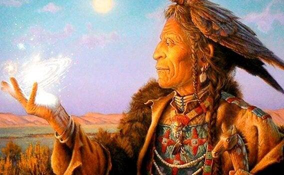 Vijf Tolteekse wijsheden die je zullen inspireren