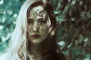 Herstellen van emotionele mishandeling