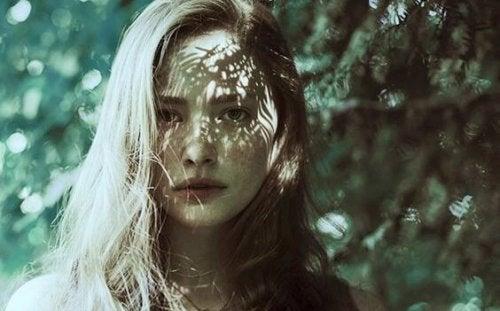 Hoe herstel je van psychologische mishandeling