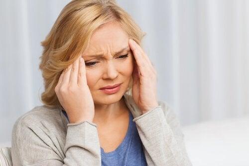 Het verzorgerssyndroom en de gevolgen daarvan