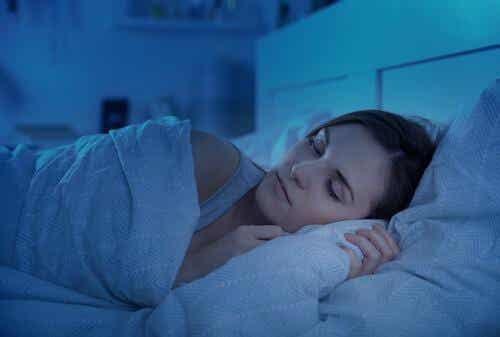 5 tips om te slapen als een roos