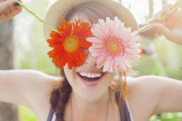 5 tips om te leren om van jezelf te houden